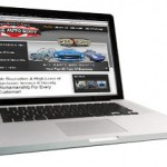 Mace Auto Body Launches New Website!